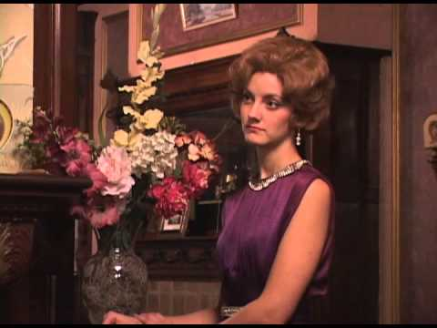 Edgar Bergen's Family (part 10 of 15: Edgar Bergen Documentary)