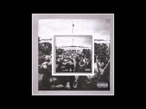 Kendrick Lamar - These Walls (feat. Bilal, Anna Wise & Thundercat)