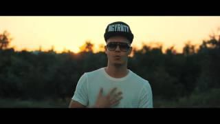 MagyarMatyi - Befejezett fejezet km. J-Boy (Official Music Video)