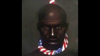 J. Cole Type Beat Being Black Instrumental/Beat Prod. by Truey Lewis (Da Hoolegunz)
