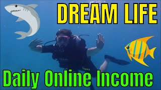 Automated System To Make Money Online - REAL Income From Home - Done For You Marketing!