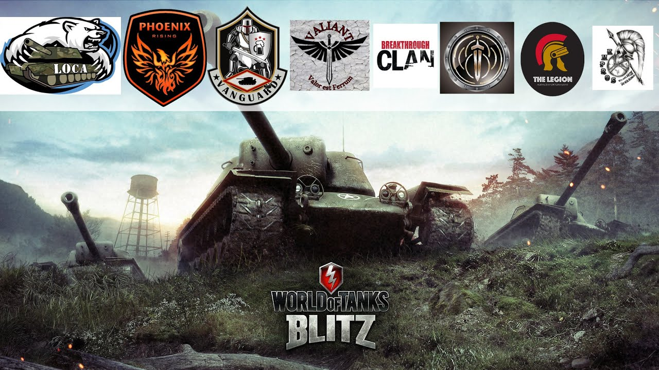 wot how to leave clan