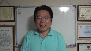 保険 営業 コツ かんぽについて 保険営業に関する質問や相談はこちらから http://ws.formzu.net/fgen/S61996517/ 保険の営業に役立つメルマガ書いてます。...