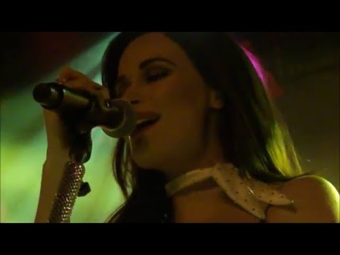 [HD] Kacey Musgraves - Dime Store Cowgirl (Live @ Melkweg, Amsterdam)