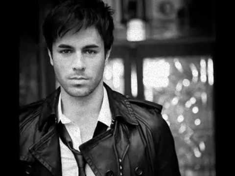 Enrique Iglesias  Just Wanna Be With You