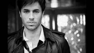 Enrique Iglesias - Just Wanna Be With You