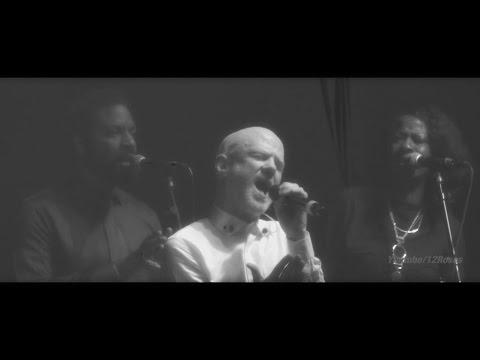 """Jimmy Somerville (live) """"Smalltown Boy"""" @Berlin Feb 19, 2016"""