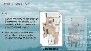Horizon View Westward Ho! -- Apartment Rental Guide