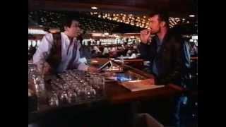 Hard Vice (1994)