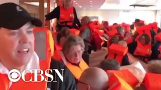 hundreds-evacuated-cruise-ship-norway