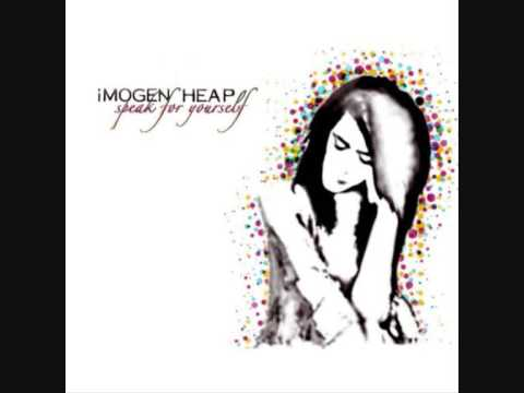 Imogen Heap - Closing In
