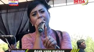 Video Dangdut Terbaru Reksanada 2017  Anak yang malang   Vocal: Acha Kumala download MP3, 3GP, MP4, WEBM, AVI, FLV Desember 2017