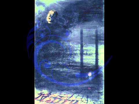 Le Tombeau de Claude Debussy - Marie-Catherine Girod (1990) Pianistic part