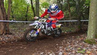 FX 350 JDay Freedom GP 10-14-18 moto 2