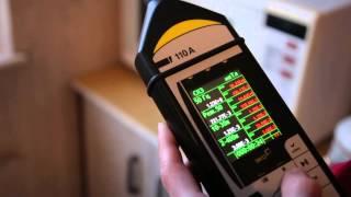 Электромагнитное излучение. Микроволновая печь. Вред.(Специалист независимой экологической экспертизы