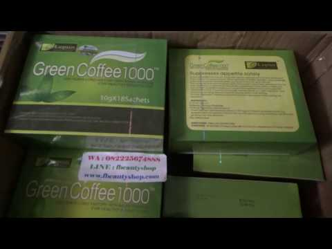 Kang Erdien | 0858-6001-1277 | Vig Power Herbal Panganti Gasa Kapsul from YouTube · Duration:  3 minutes 29 seconds