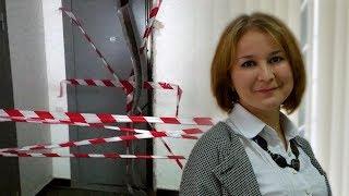 Почему погиб молодой педагог казанского колледжа?