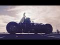 Wildcat Formula Racing (2017 Teaser)