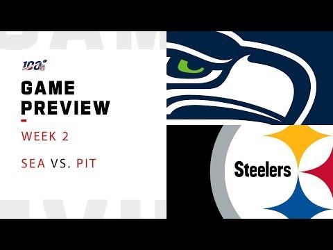 seattle-seahawks-vs.-pittsburgh-steelers-week-2-nfl-game-preview