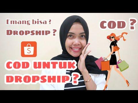 dropship-bisa-cod-???-ini-penjelasan-dropship-cod-|-epin-maulani