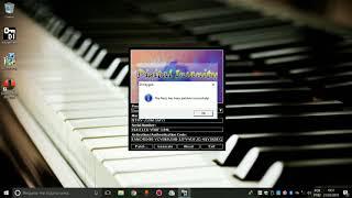 Download lagu Sound Forge Pro 10 Instalação Crack MP3