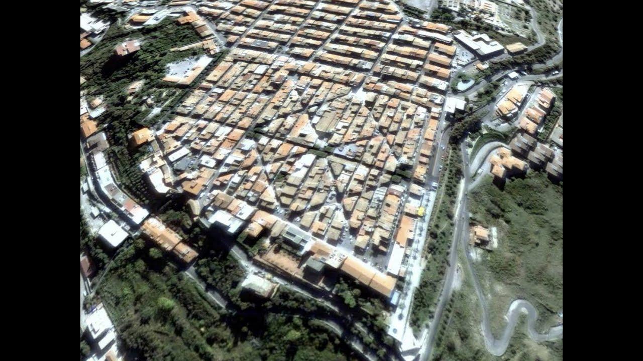 Memory at santo stefano di camastra il geometrico centro storico youtube - Santo stefano di camastra piastrelle ...
