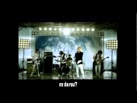 Ft Island - brand new days mv [simple lyrics].wmv