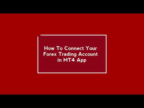 how-to-connect-your-hotforex-live-trading-account-in-mt4-app