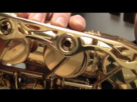 ESPETO ROTATIVO ESPEGRILL - LANÇAMENTO! de YouTube · Alta definición · Duración:  56 segundos  · Más de 4.000 vistas · cargado el 24.12.2013 · cargado por Jean Braga