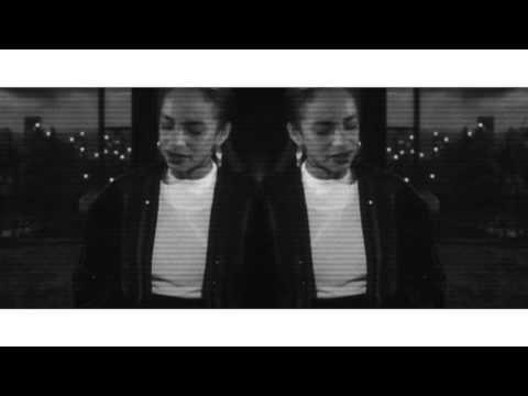 ESTA. - $kyscrape ($leaux'd) (Music Video)