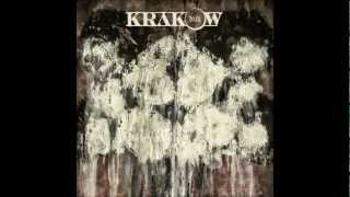 "Krakow - ""Hymn to the Winds"""