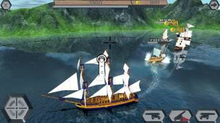World Of Pirate Ships