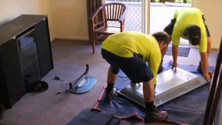 furniture removal - Mayfield East Acrobat Removals Newcastle(http://www.yellowpages.com.au/nsw/taree/acrobat-removals-newcastle-14383401-listing.html?context=businessNameSearch&referredBy=www.yellowpages., 2014-02-07T00:39:56.000Z)