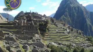 Machu Picchu Travel, Enjoy Peru, Peru Tours, Peru Travel, Cusco, Peru, Machu Picchu, Incas Empire