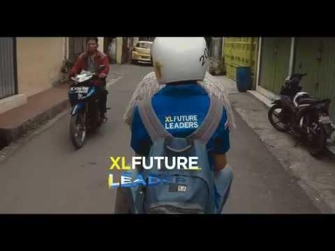 XL Future Leaders - 30s