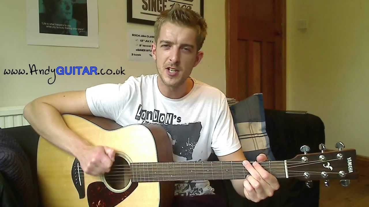how to play 10 songs with 3 easy chords ring of fire johnny cash youtube. Black Bedroom Furniture Sets. Home Design Ideas