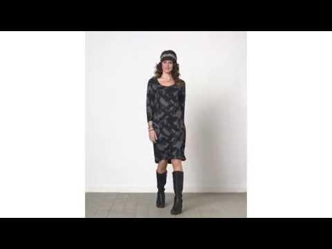 Women's Swing Sweater Dress | Sahalie