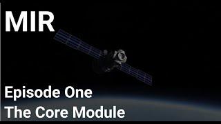 mir-episode-1-the-core-module