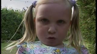 Teletubbies - Loretta Tap Dancing (S01E14)