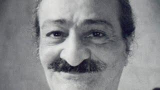 "Baixar Meher Baba: Aquel Que Despierta (""The Awakener"") - Sub Español"