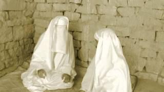 Islam Peygenberinin mesleheti AZ dilinde