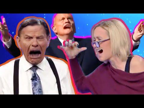 election-meme-rewind---hey-hey,-ha-ha,-ho-ho-ft.-kenneth-copeland,-paula-white-cain,-and-various-acc