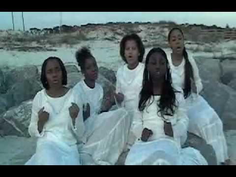 Lukewarm | Gospel Music Video Luke Warm by Grace
