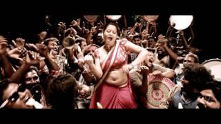 ATTU Tamil Movie - Ding Ding Digana Song Teaser   R.K. Suresh   Studio 9 Music   HD Video