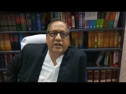 Additional solicitor general G.Rajagopal.interview regarding Karthic Chithambaram lookout notice cas