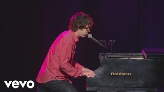 Ben Folds Five - Jackson Cannery