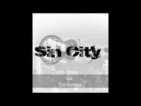 Sin City - La tormenta