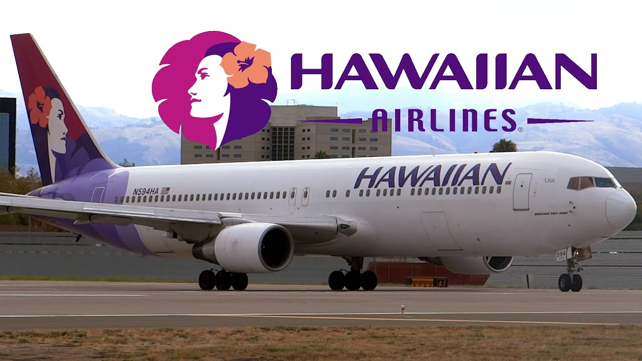 Hawaiian Airlines is the best place to book a Hawaiian adventure. You can explore, book travel, manage your current travel bookings. Want to figure out the best prices to book travel? Use the handy Hawaiian Airlines tracker for booking travel, check-in, flight status, and manage / change flight statuses. Want to get every day low fares sent to your email? Sign up for the Hawaiian Airlines.