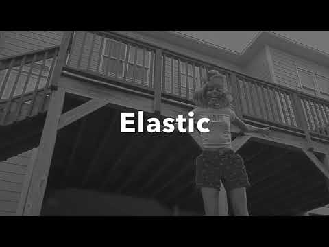 Bali Baby - ELASTIC *OFFICIAL INSTRUMENTAL* [Prod. By RickyRick]