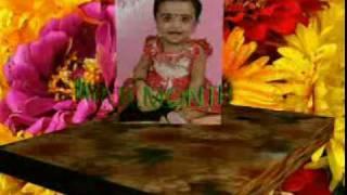 Gambar cover akshayasanjay